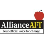 Alliance of Dallas Educators endorses Audrey Pinkerton