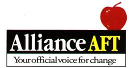 alliance-aft