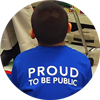 proud-to-be-public1