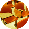 student-desks1
