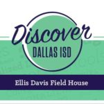 Discover why Dallas ISD is becoming a premier choice