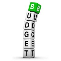 DISD Budget for 2016-2017