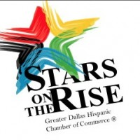Stars on the Rise Scholarship – All District 7 graduating seniors can apply!