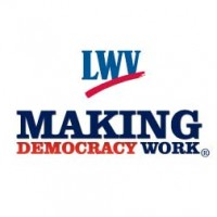 League of Women Voters Candidate Forum – Tues 4/19