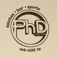 Meet & Greet at PhD 4/6 6:30p