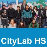 New CityLab High School will open 2017
